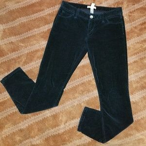 NWOT BANANA REPUBLIC Women's Pants